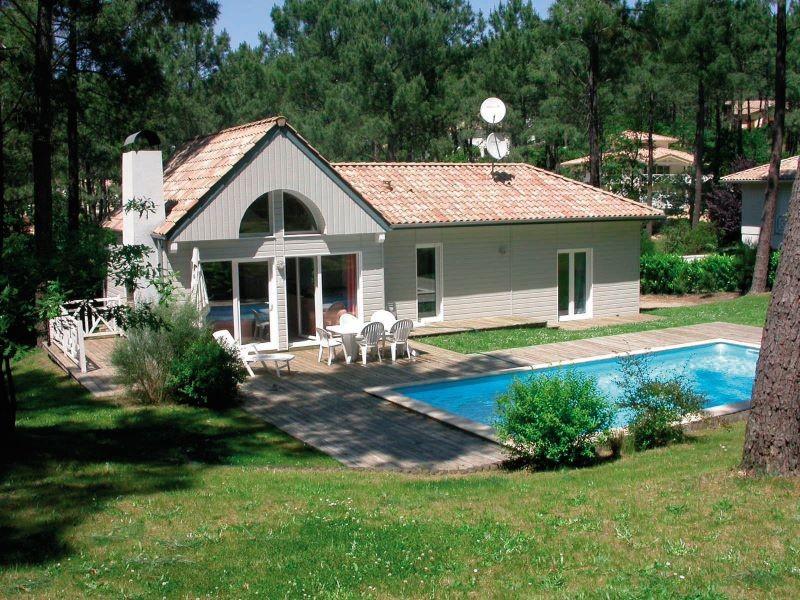 villa-du-golf-68