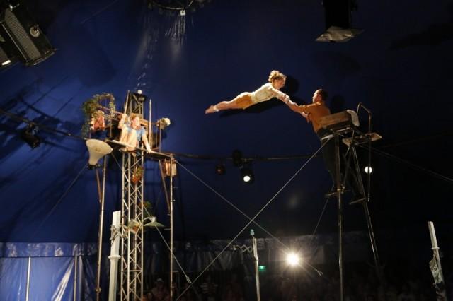 Festival Rue des Etoiles