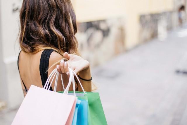 Shopping & Boutique