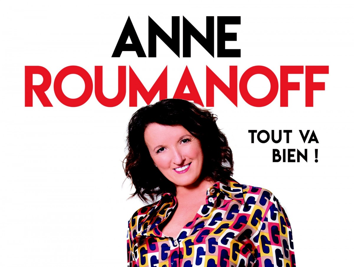 affiche-anne-roumanoff-credit-christophe-lartige-2478996