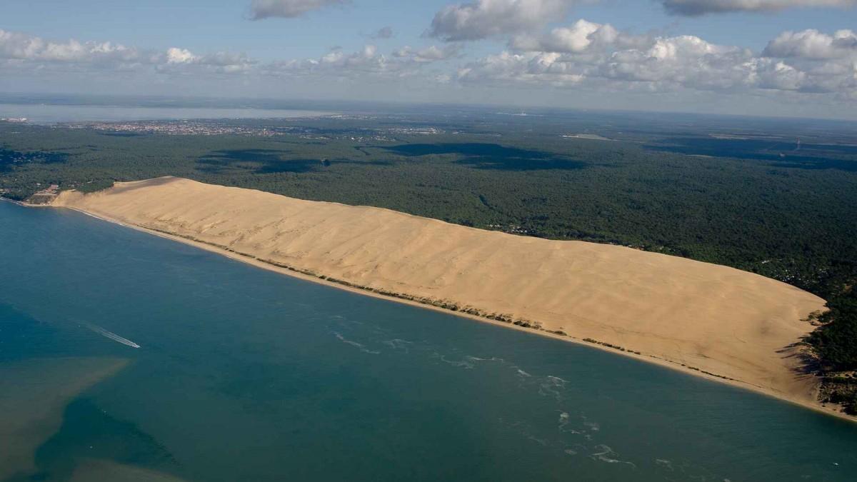 dune-du-pilat-gironde-2391754