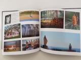 1-500-photos-422757