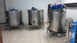 Brasserie Kanaha Beer