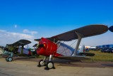 aerodrome-aviation-2817669