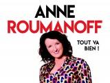 affiche-anne-roumanoff-credit-christophe-lartige-1955166