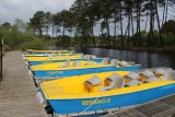 barques-balades-biscarrosse-lac-sud-28905