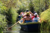 barques-balades-biscarrosse-lac-sud-3-28907