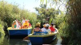 barques-balades-biscarrosse-lac-sud-4-28908