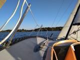 bateau-voile-2391753