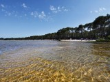 bisca-plage-lac-nord-373