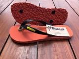 biscaia-light-corail2-2675195