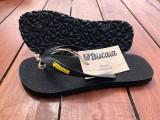 biscaia-light-noire-2675196