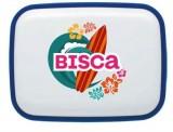 boite-a-lunch-2-2358536