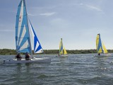 catamaran-gastes-577897