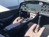 cockpit-xl8-1163880