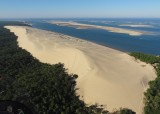 dune-du-pyla-4-1163877