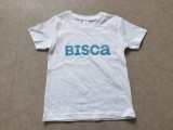 enfants-logo-bisca-bleu-2436870