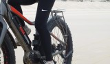 fat-bike-bisca-plage-725707