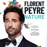 florent-peyre-le-mirage-2541755