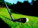 golf-27697