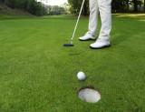 golf-bisca-decouverte-27700