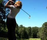 golf-biscarrosse-27701