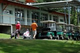 golf-biscarrosse-club-house-27702