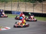 karting-biscarrosse-624553
