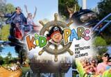 kid-parc-arcachon-4205