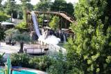 la-coccinelle-gujan-parc-animalier-2555583