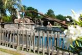 la-coccinelle-gujan-parc-atractions-2555585