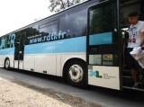 ligne-bus-xlr-landes-grands-lacs-2461980