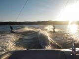 maguide-ski-nautique-bisca-ski-wake1-307