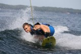 maguide-ski-nautique-bisca-ski-wake2-308