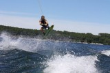 maguide-ski-nautique-bisca-ski-wake3-309