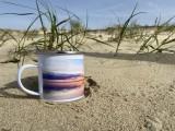 mug-email-2461964