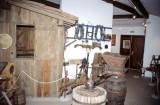 musee-05-27736