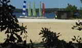 nautil-club-gastes-plage-2-574357