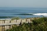 ocean-surf-stages-la-vigie-bisca-9318