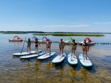 paddle-lac-aqualoisirs-1775487