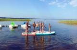 paddle-lac-parentis-aqualoisirs-1775486