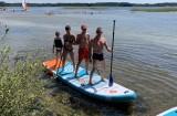 paddle-parentis-aqualoisirs-1775488
