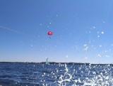 parachute-1-659280