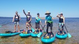 stand-up-paddle-bisca-loisirs-2447208