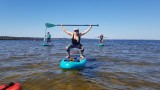 stand-up-paddle-lac-bisca-loisirs-2447209