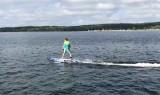 surf-electrique-biscarrosse-2727456