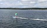 surf-electrique-biscarrosse-lac-2727458