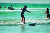 surf-enfant-8698