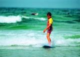 surf-enfant2-8697