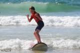 surf-stages-ete-la-vigie-bisca-8699